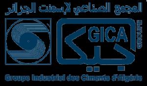 mini-logo360x220